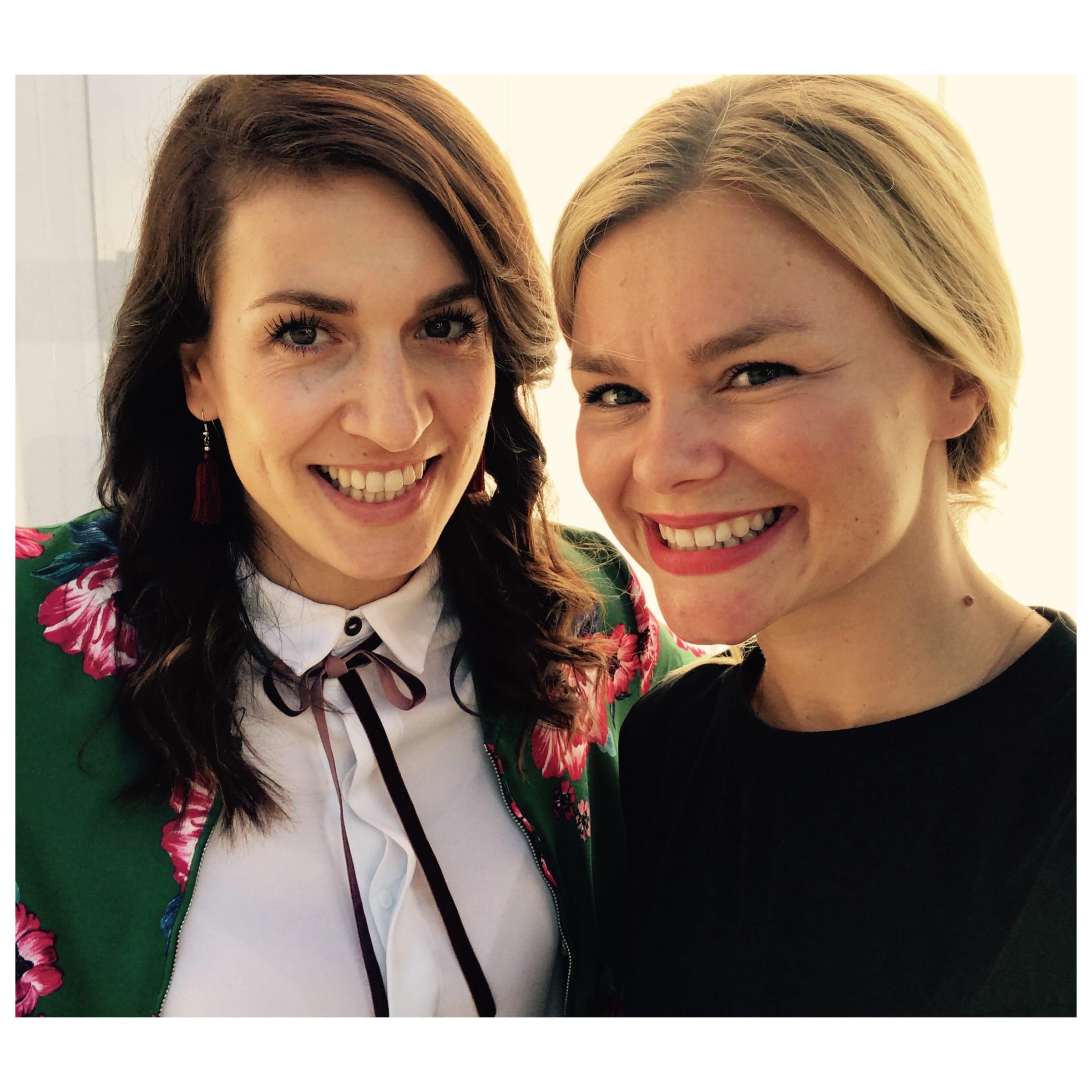 #27-Lena&Vera.jpg
