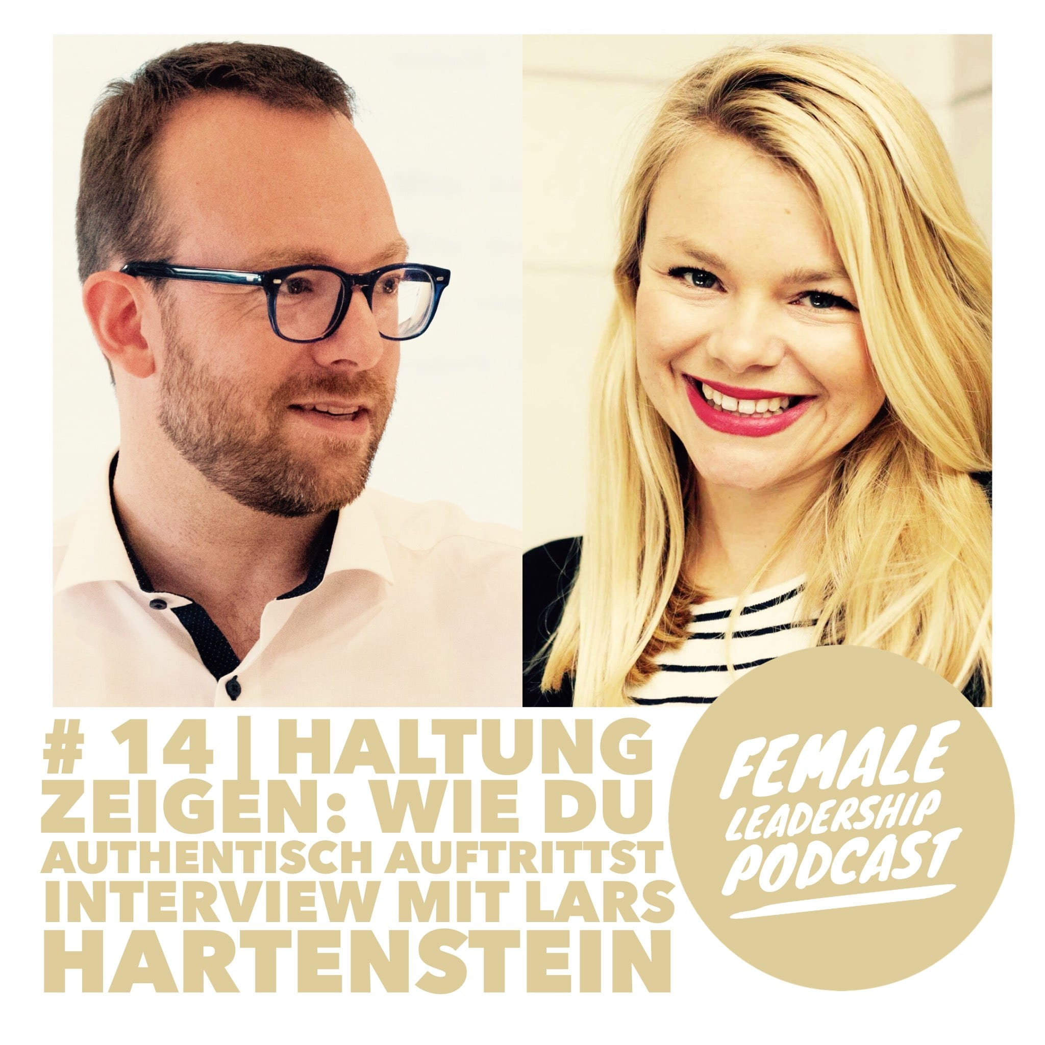 Lars-Hartenstein