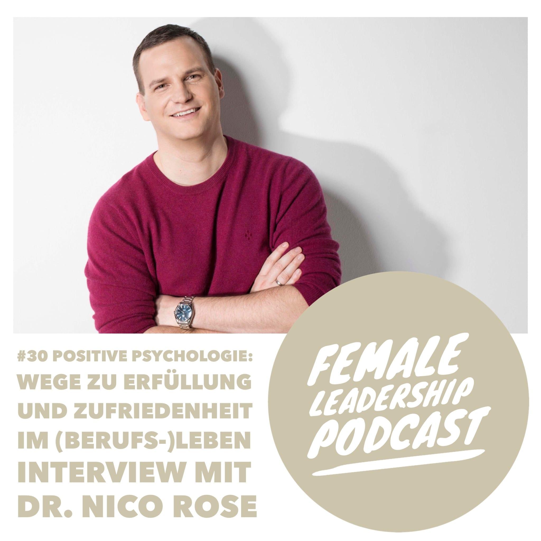 Dr-Nico-Rose