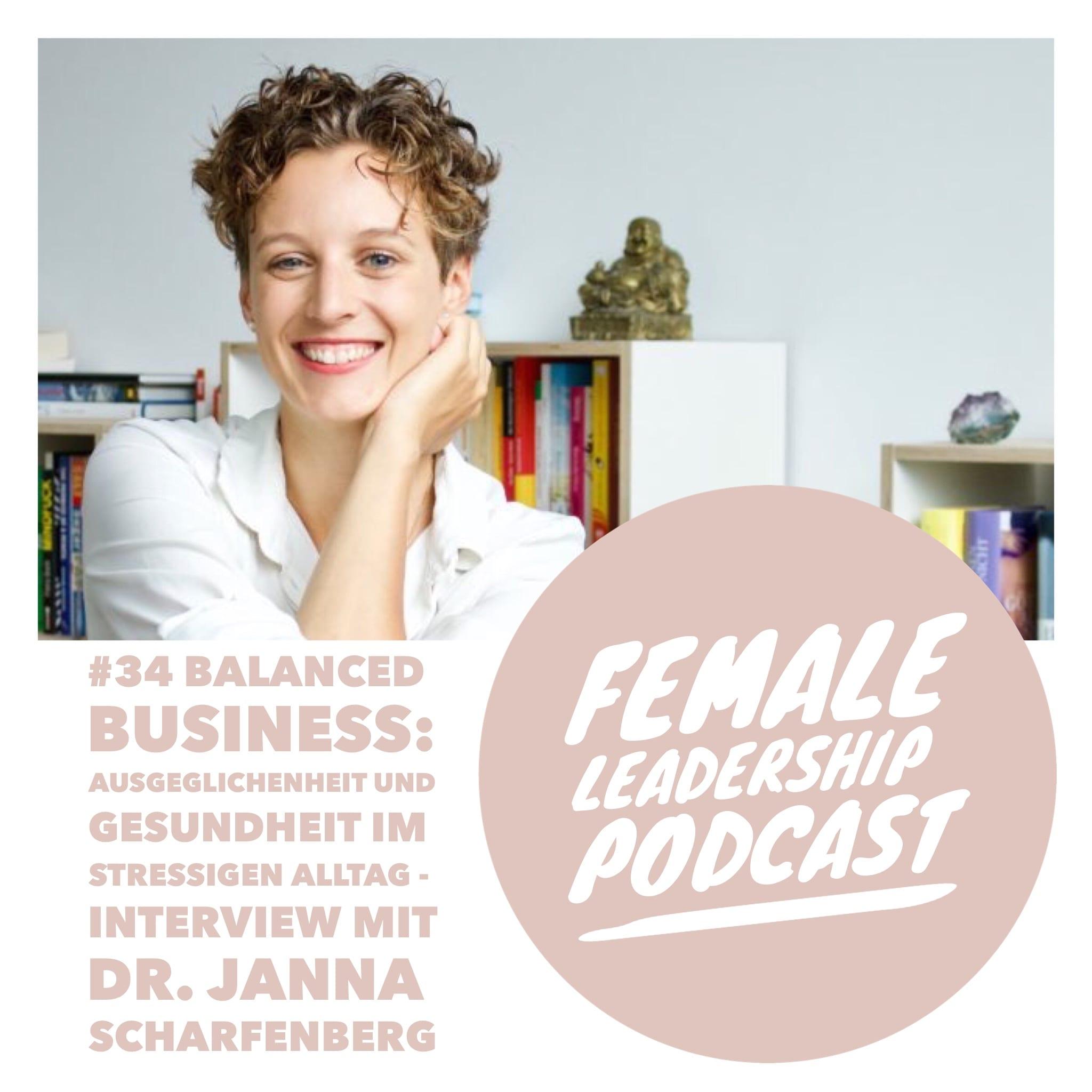 Janna-Scharfenberg