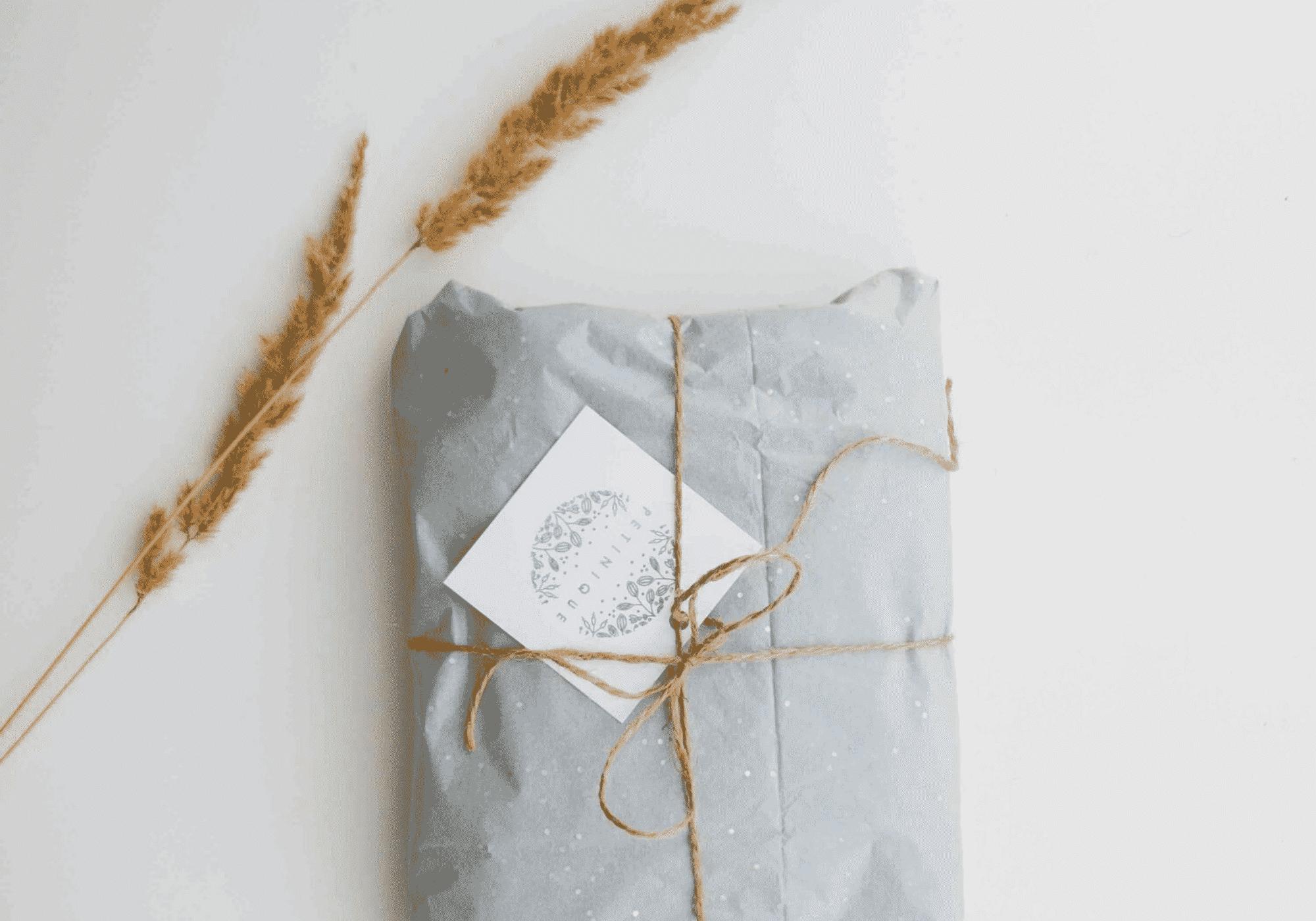 Geschenkideen für die Arbeit