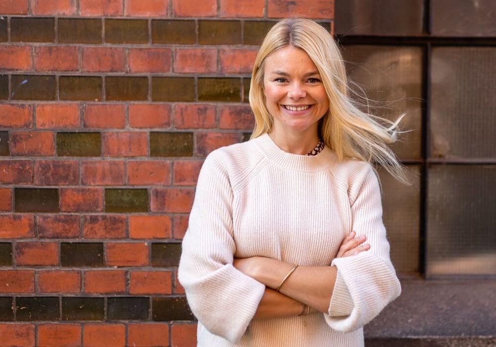 Vera Strauch zur neuen Podcastfolge Effektivität und gute Vorsätze