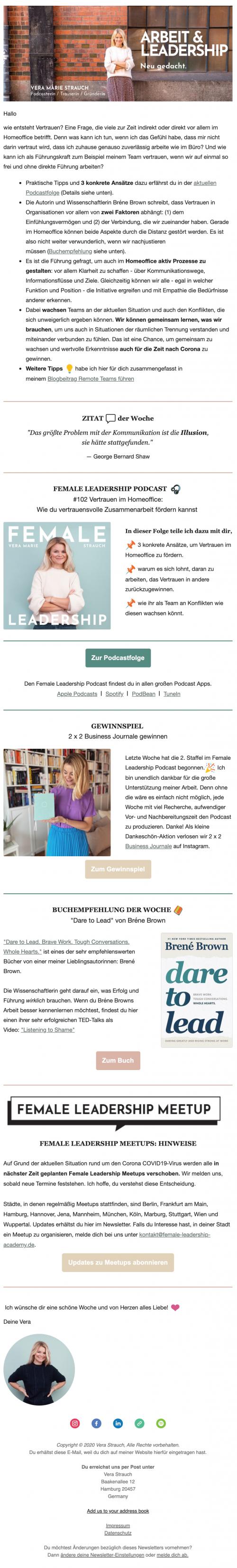 Vera-Strauch-Newsletter-Vorschau