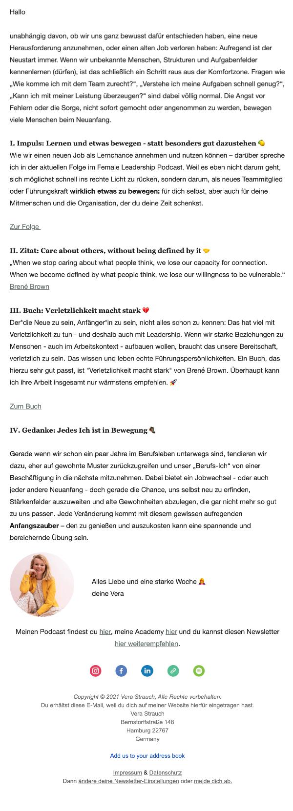 Vera-strauch-newsletter